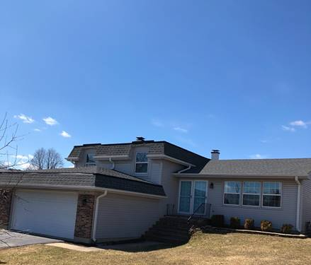 1425 Lake Edge, Hoffman Estates, IL 60192