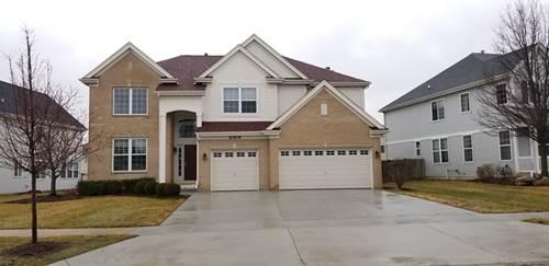 10406 Sawgrass, Huntley, IL 60142