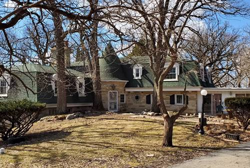 113 Briarwood, Carpentersville, IL 60110