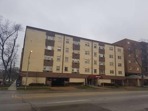 7840 W North Unit 3C, Elmwood Park, IL 60707