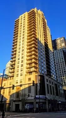 635 N Dearborn Unit 2604, Chicago, IL 60610 River North