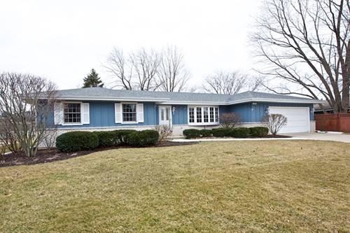 25013 W Sandbank, Plainfield, IL 60544