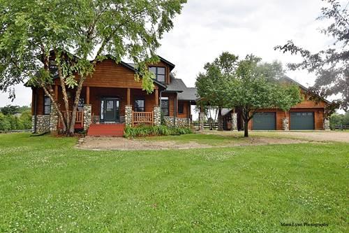 8N740 Kendall, Campton Hills, IL 60124