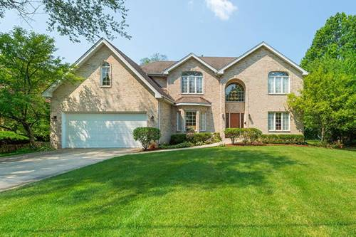 5908 Plymouth, Downers Grove, IL 60516