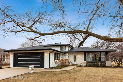 9S222 Florence, Downers Grove, IL 60516