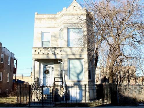4240 W Monroe, Chicago, IL 60624