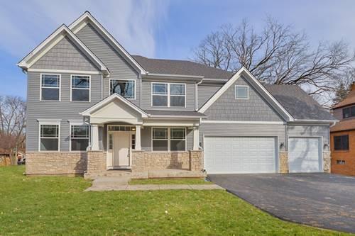 7256 Fairway, Yorkville, IL 60560