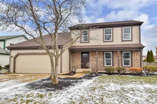 1569 Scottdale, Wheaton, IL 60189