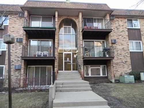 720 Hill Unit 8-302, Hoffman Estates, IL 60194