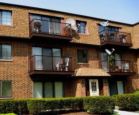 406 E Kensington Unit D, Mount Prospect, IL 60056