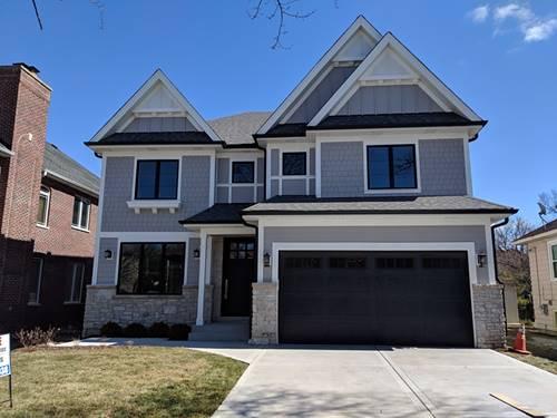 185 Highland, Elmhurst, IL 60126