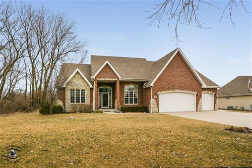 195 Fairway, Essex, IL 60935