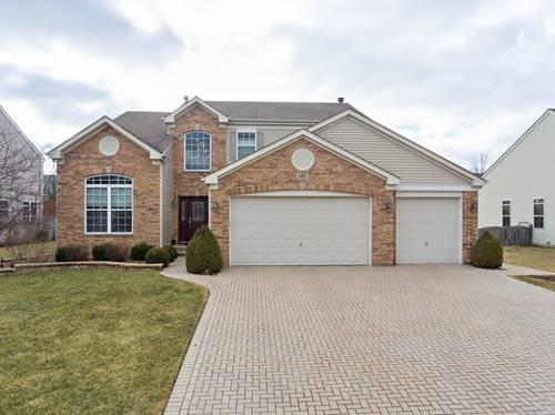 387 S Palmer, Bolingbrook, IL 60490