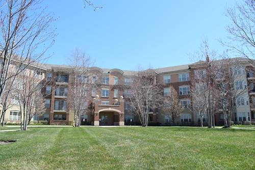 2700 Summit Unit 209, Glenview, IL 60025
