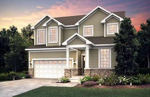 2535 Langston, Woodridge, IL 60517