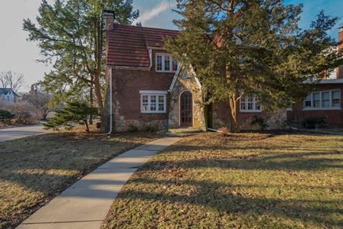 1421 E Grove, Bloomington, IL 61701
