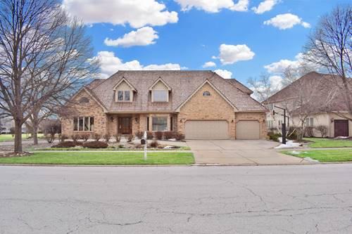 1470 White Eagle, Naperville, IL 60564