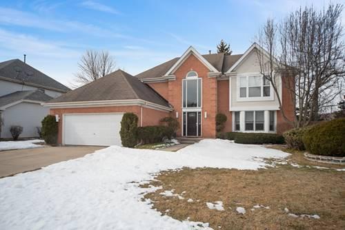 2880 Roslyn, Buffalo Grove, IL 60089
