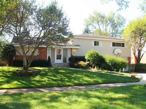 2861 Aspen, Northbrook, IL 60062