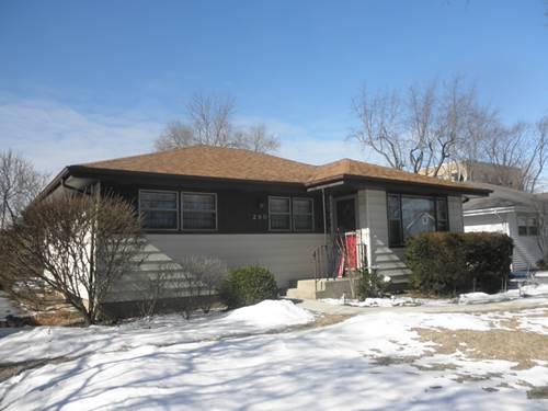 260 Rouse, Mundelein, IL 60060
