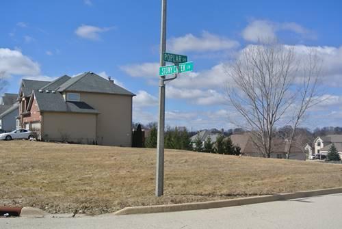 905 Stony Creek, Yorkville, IL 60560
