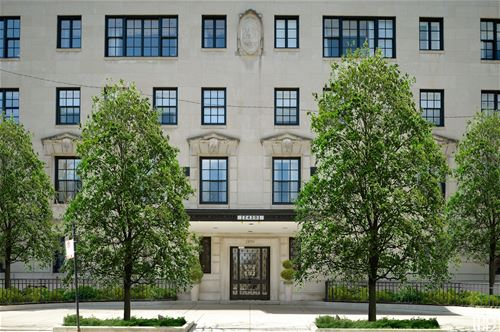 2430 N Lakeview Unit 5-6N, Chicago, IL 60614 Lincoln Park