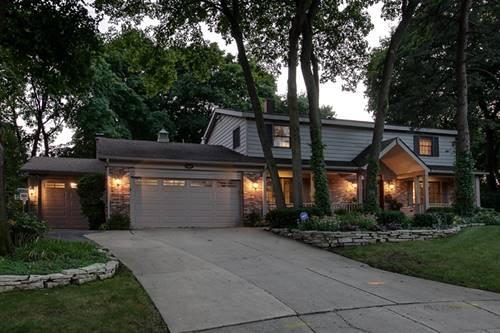 1032 Gracewood, Libertyville, IL 60048