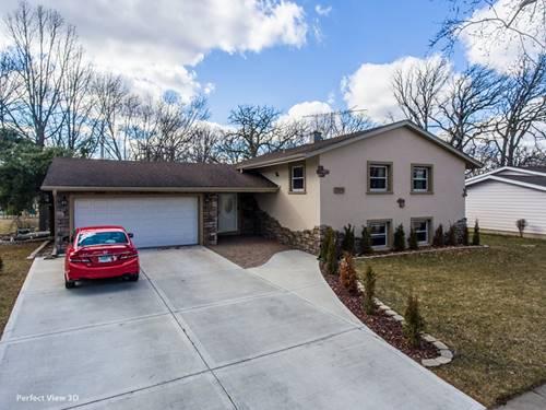 7004 Roberts, Woodridge, IL 60517