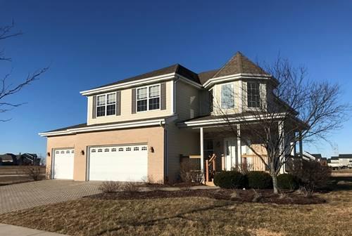 1609 Moran, Shorewood, IL 60404