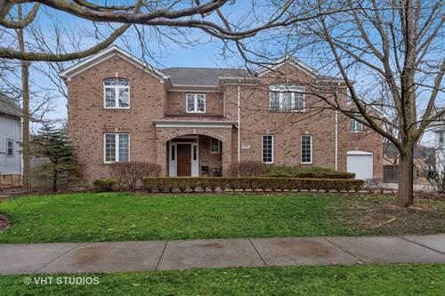 1500 Mcdaniels, Highland Park, IL 60035