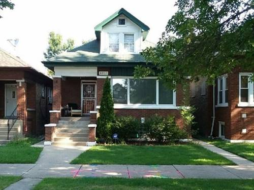 4116 W Nelson, Chicago, IL 60641