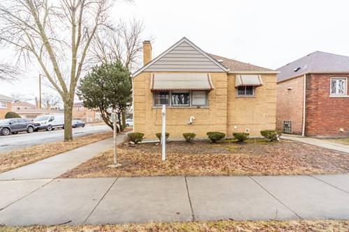 3355 W Glenlake, Chicago, IL 60659