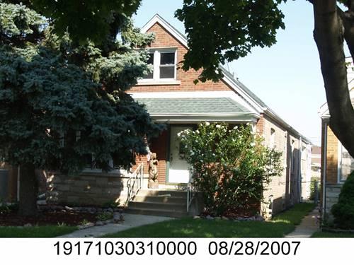 5543 S Merrimac, Chicago, IL 60638