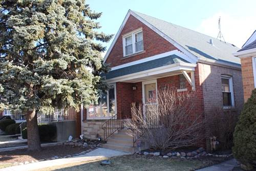 5543 S Merrimac, Chicago, IL 60638