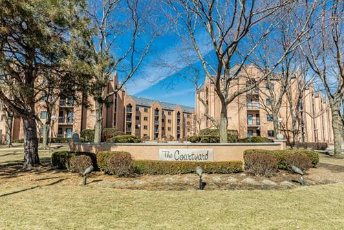 7400 W Lawrence Unit 425, Harwood Heights, IL 60706