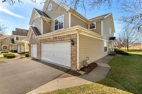 945 Sheridan, Naperville, IL 60563
