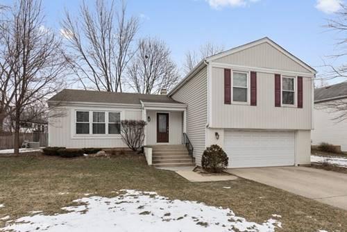821 Thompson, Buffalo Grove, IL 60089