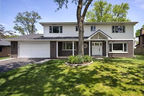 1831 Larkdale, Northbrook, IL 60062