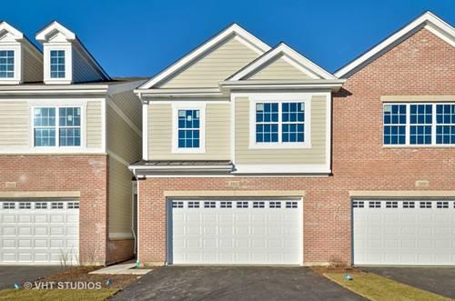 3835 Provenance, Northbrook, IL 60062