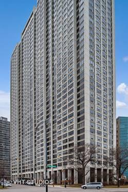 2800 N Lake Shore Unit 3917, Chicago, IL 60657 Lakeview