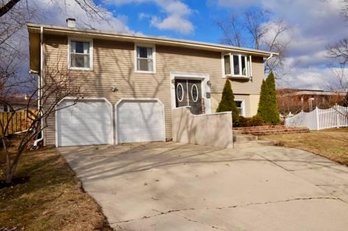 1345 Fairmont, Hoffman Estates, IL 60169