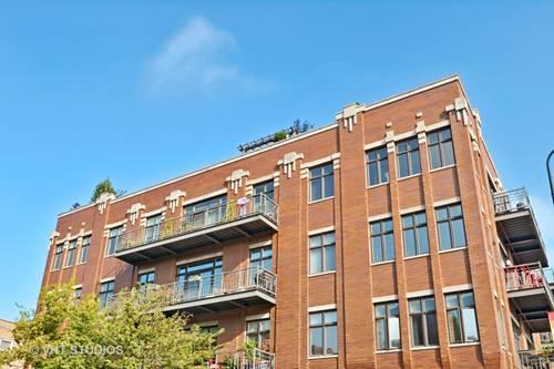 800 W Cornelia Unit 205, Chicago, IL 60657 Lakeview