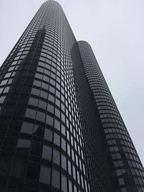 155 N Harbor Unit 4210, Chicago, IL 60601 New Eastside