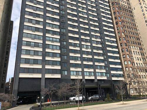1440 N Lake Shore Unit 6G, Chicago, IL 60610 Gold Coast