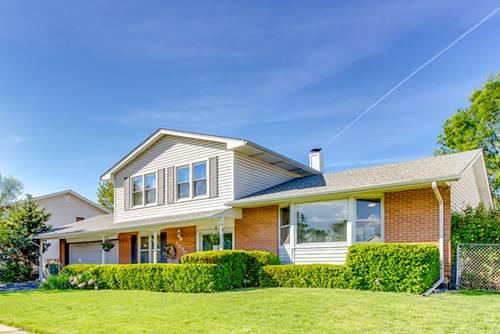 1290 Aldrin, Elk Grove Village, IL 60007