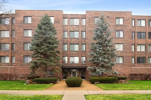 110 S Dunton Unit 4B, Arlington Heights, IL 60005