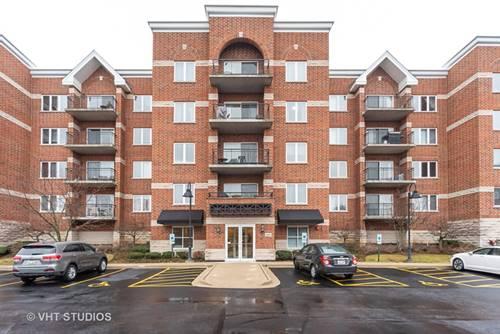 3401 N Carriageway Unit 406, Arlington Heights, IL 60004