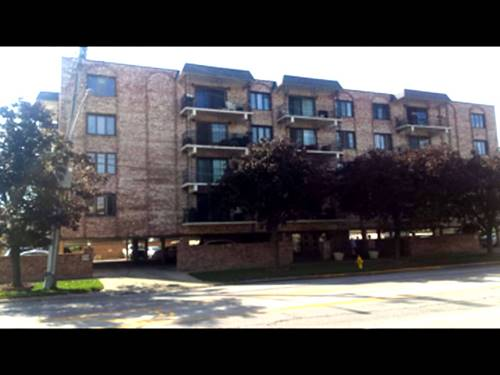 7525 W Lawrence Unit 409, Harwood Heights, IL 60706