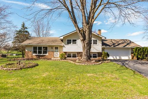 28W744 Wagner, Naperville, IL 60564