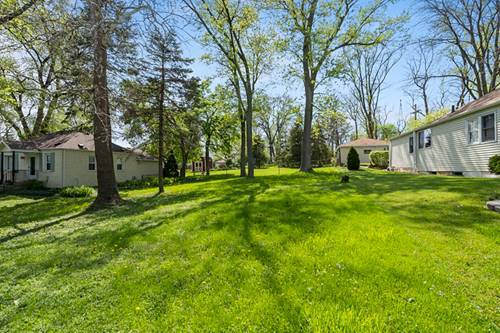 4616-1 Belmont, Downers Grove, IL 60515